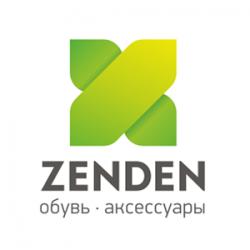 Зенден магазин